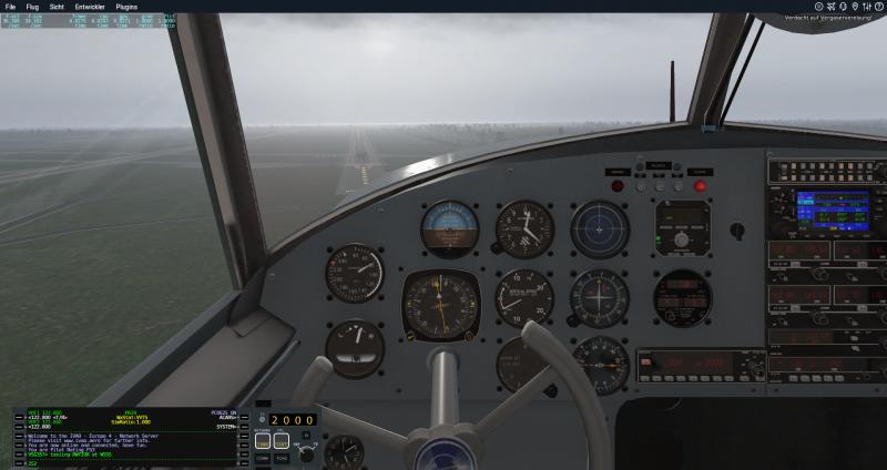 Grumman_G-21A_Goose_99.png
