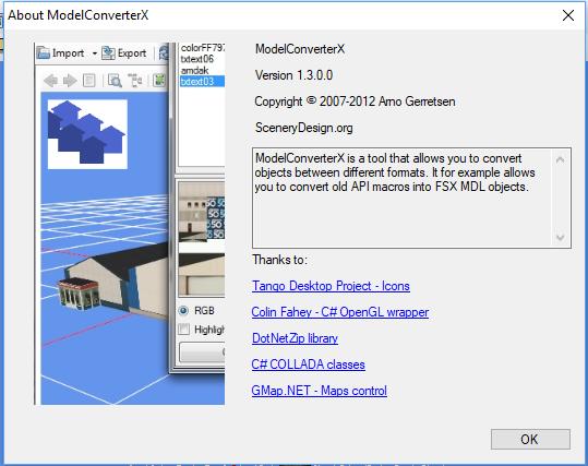 ModelConverterX.PNG.06ed97e14b1e0c126759ea3207568752.PNG