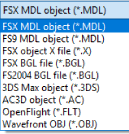 ModelConverterX_3.PNG.c6738f1967b9d005bf0b6e3cd6ca6709.PNG