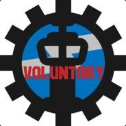VoluntaryKUF