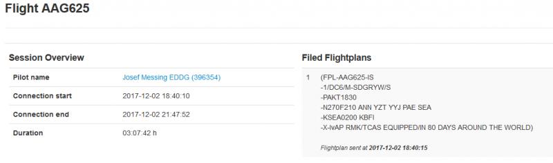 PAKT - KSEA Flugplan.PNG