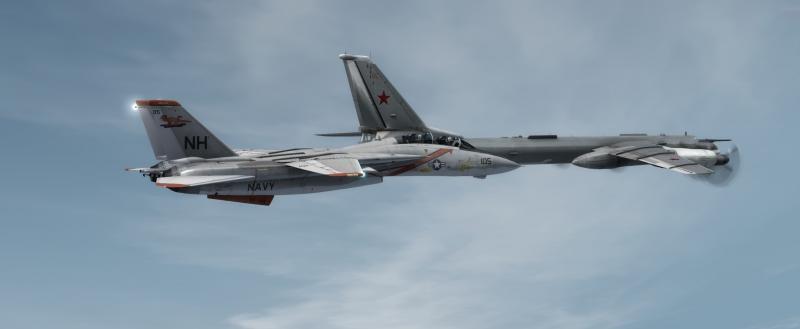 F-14 01.jpg