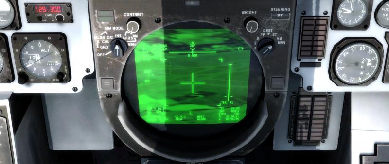 F-14 02.jpg