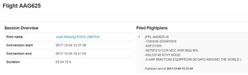 KSFO - KSLC Flugplan.PNG