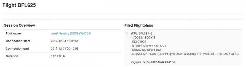 KSLC - KSKR Flugplan.PNG