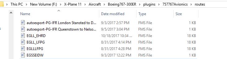 5a276d9081e88_flightplans.PNG.4d1558121b25eeacf27d60c1d067ec41.PNG