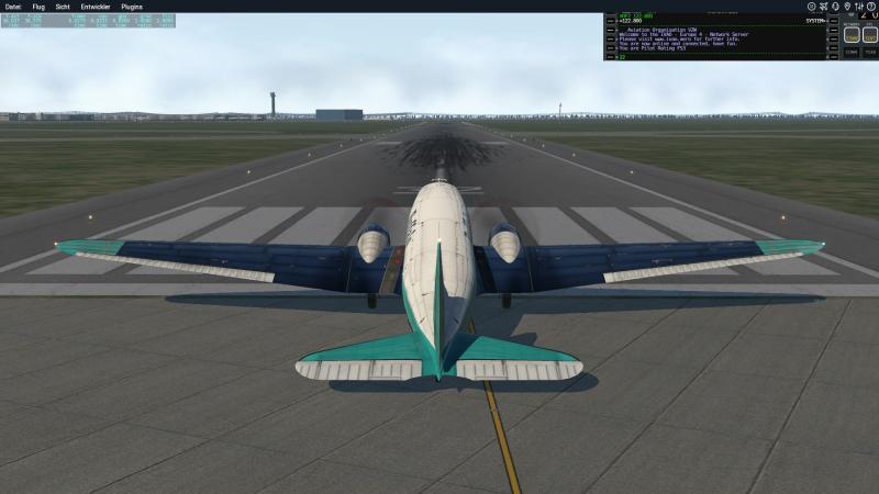 VSL DC-3_40.jpg