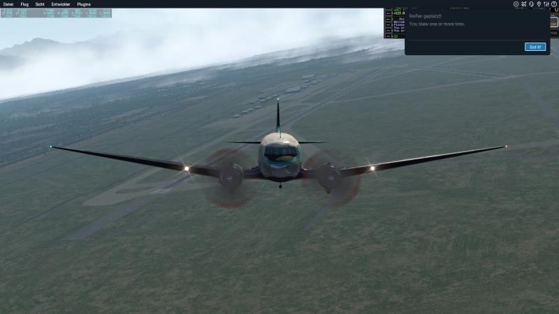 VSL DC-3_42.jpg