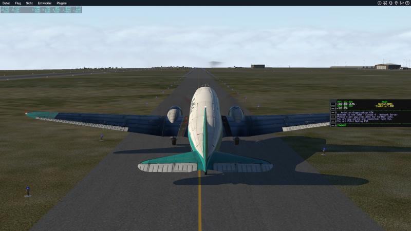 VSL DC-3_50.jpg