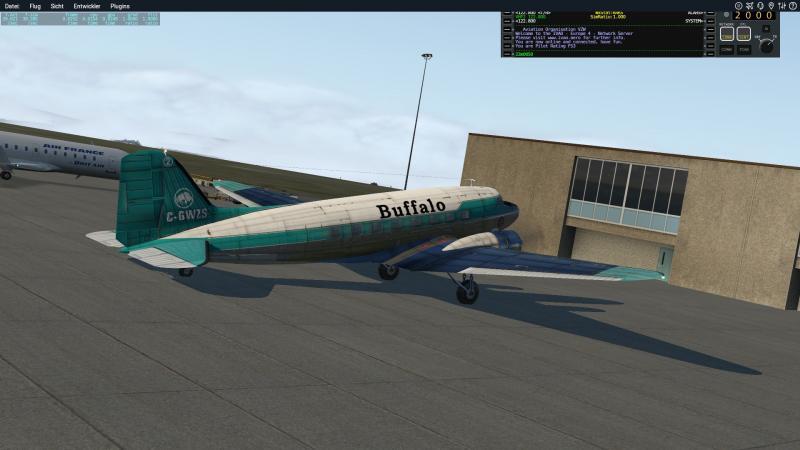 VSL DC-3_51.jpg