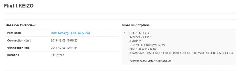 KSKR - 80V Flugplan.PNG