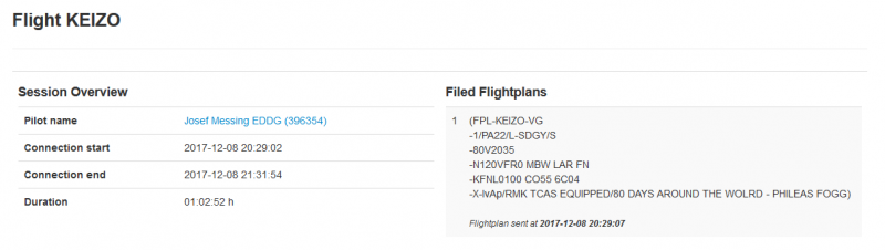 80V - KFNL Flugplan.PNG