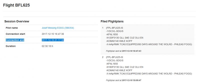 KFNL - KOMA Flugplan.PNG