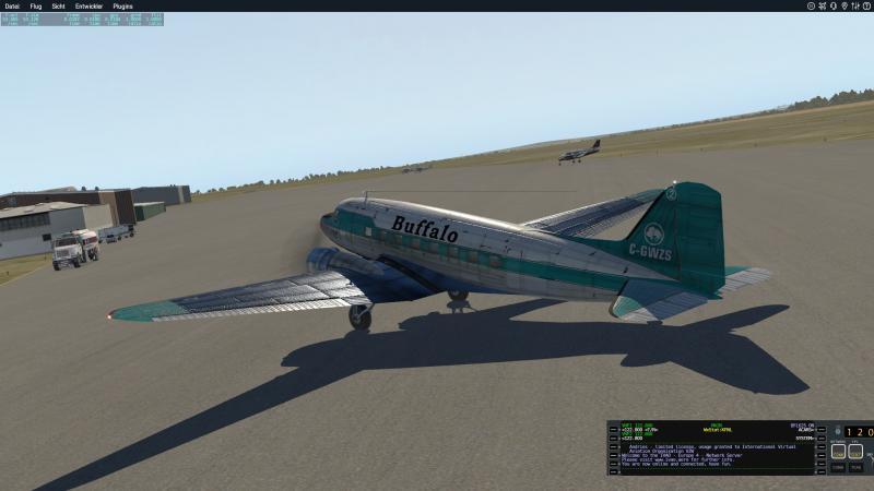 VSL DC-3_75.jpg
