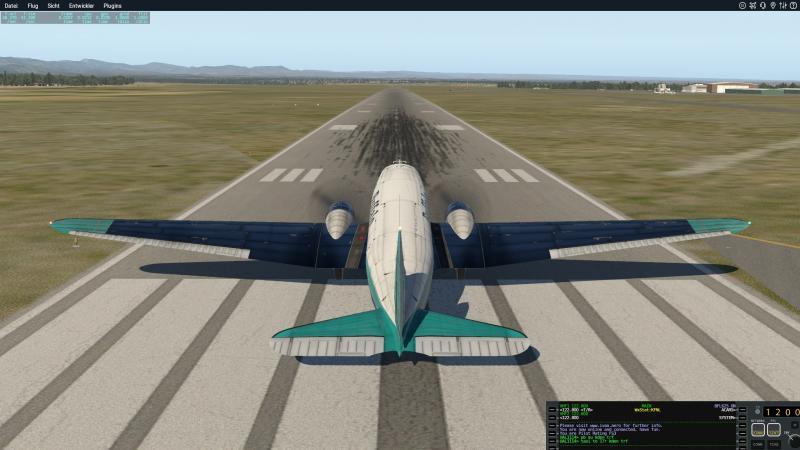 VSL DC-3_76.jpg