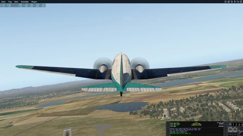 VSL DC-3_78.jpg
