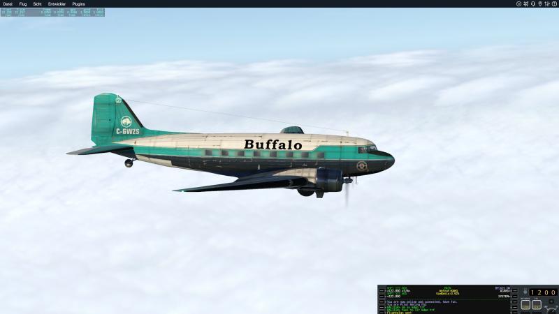 VSL DC-3_80.jpg