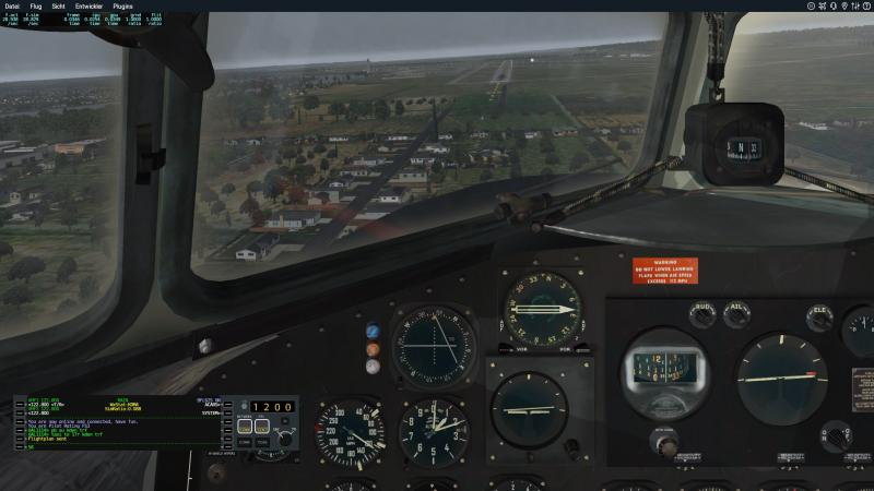 VSL DC-3_87.jpg