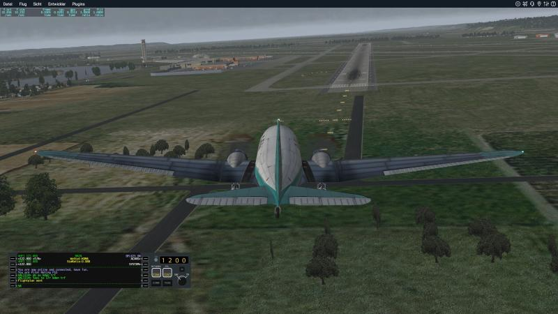 VSL DC-3_88.jpg