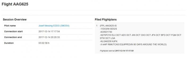 KORD - KLGA Flugplan.JPG