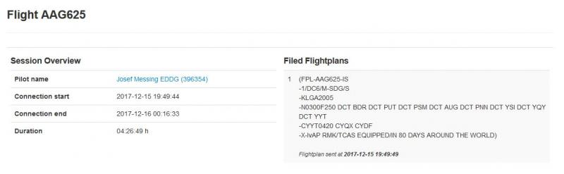 KLGA - CYYT Flugplan.JPG