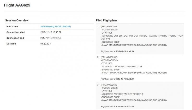 5a35afafe85e1_CYYT-BGBWFlugplan.thumb.JPG.96aedd899cd17ac27c3c5f018fd2ff71.JPG