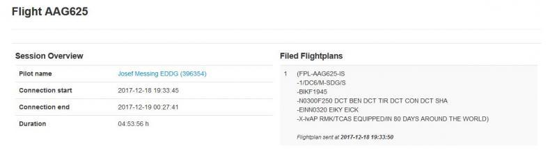 BIKF - EINN Flugplan.JPG