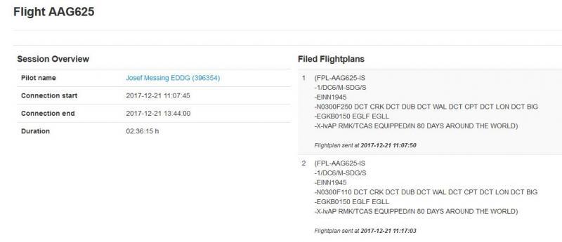 5a3c092378013_EINN-EGKBFlugplan.thumb.JPG.4b4d3cde51329040d1889046e7168b43.JPG