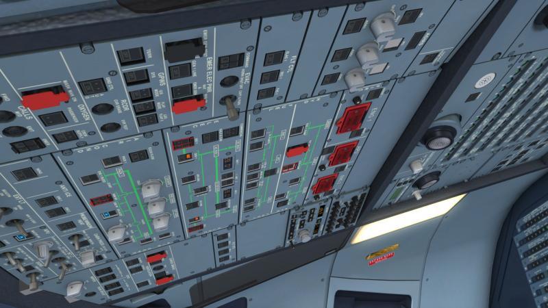 A321I_01.thumb.jpg.8074786dde4335d1a7afb7a197fbca11.jpg