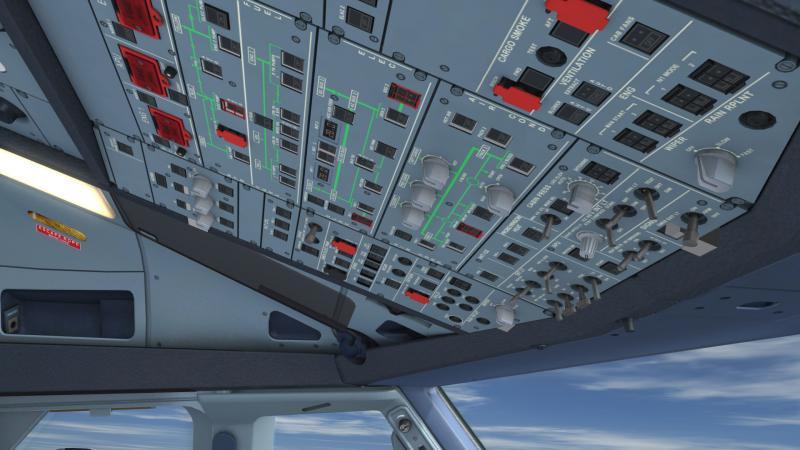 A321I_02.thumb.jpg.5d5a0747d5b65161401fb91ea2265244.jpg
