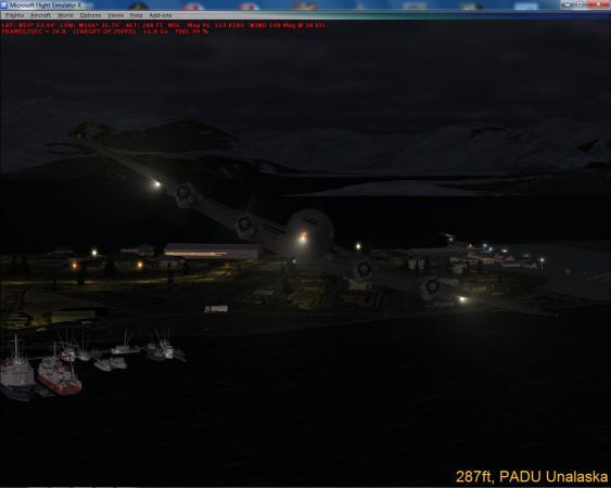 AMA141_-2017-nov-25-003.jpg