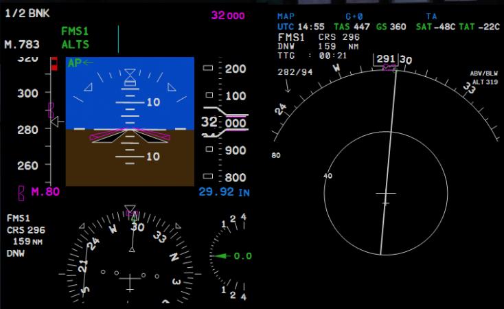AS_CRJ700_LNAV.png