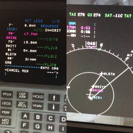 CRJ1.jpg