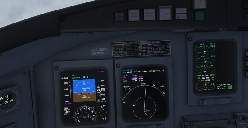 CRJ2.jpg