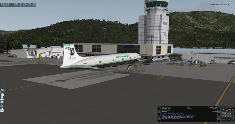 DC-6A_143.jpg