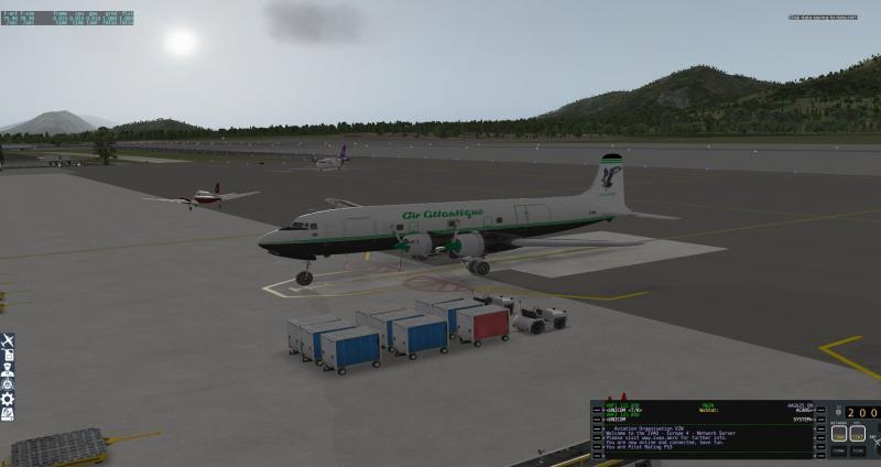 DC-6A_144.jpg