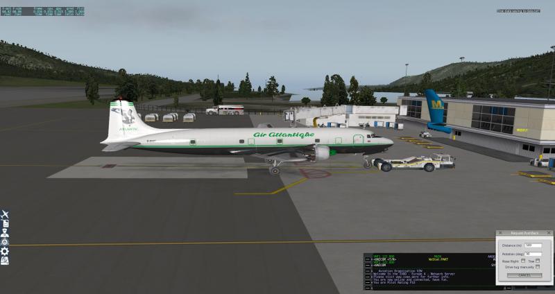 DC-6A_145.jpg