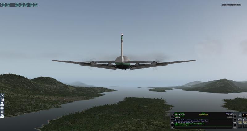 DC-6A_150.jpg