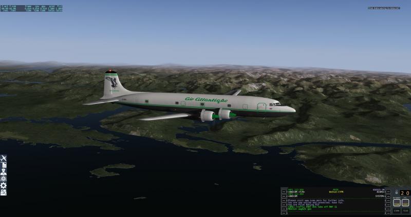 DC-6A_154.jpg