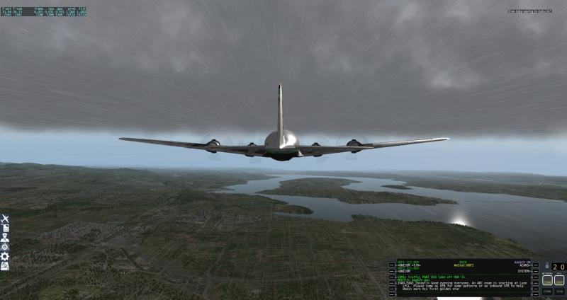 DC-6A_163.jpg