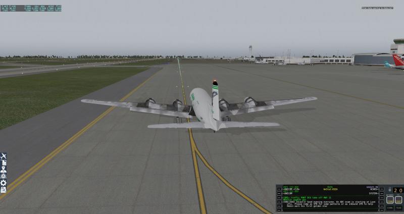 DC-6A_166.jpg