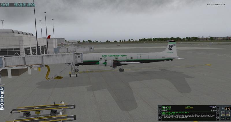 DC-6A_167.jpg