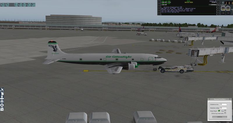 DC-6A_171.jpg