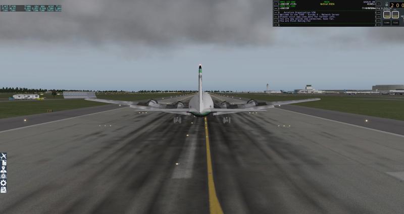 DC-6A_174.jpg