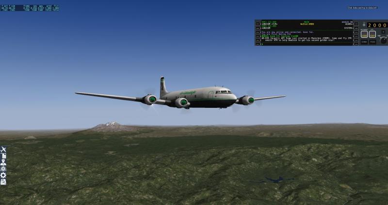 DC-6A_178.jpg