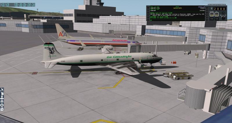 DC-6A_187.jpg