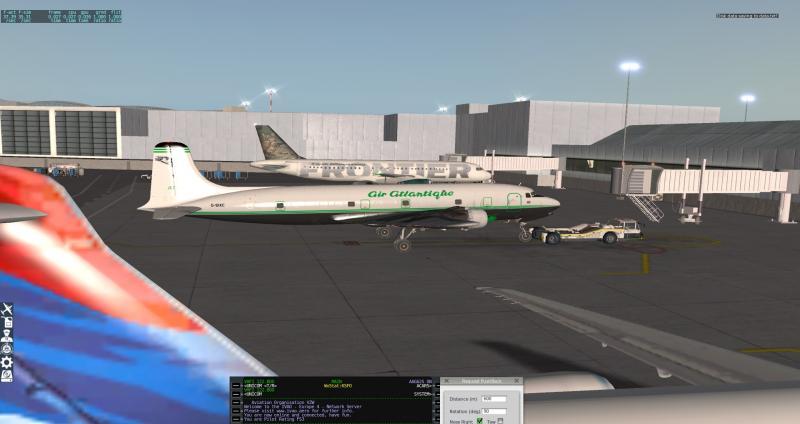 DC-6A_189.jpg