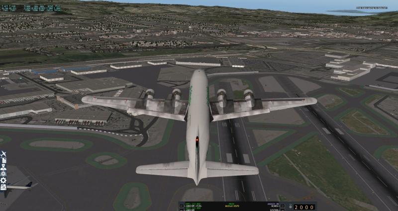DC-6A_196.jpg