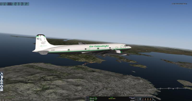 DC-6A_199.jpg