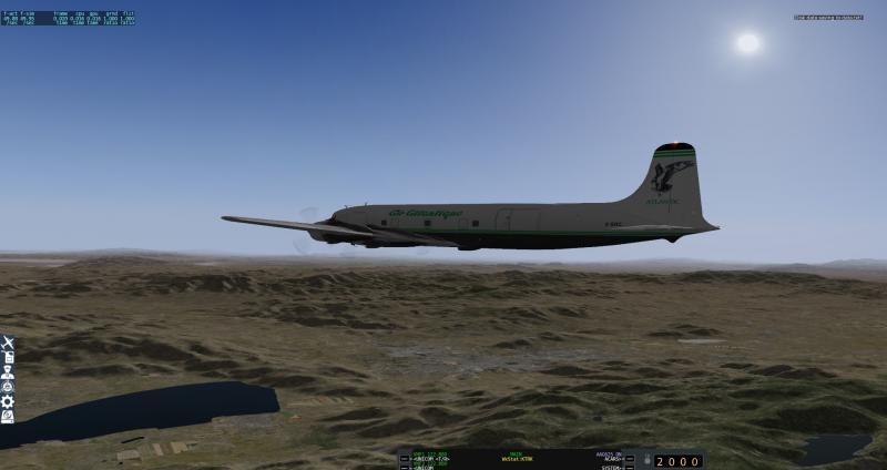 DC-6A_203.jpg